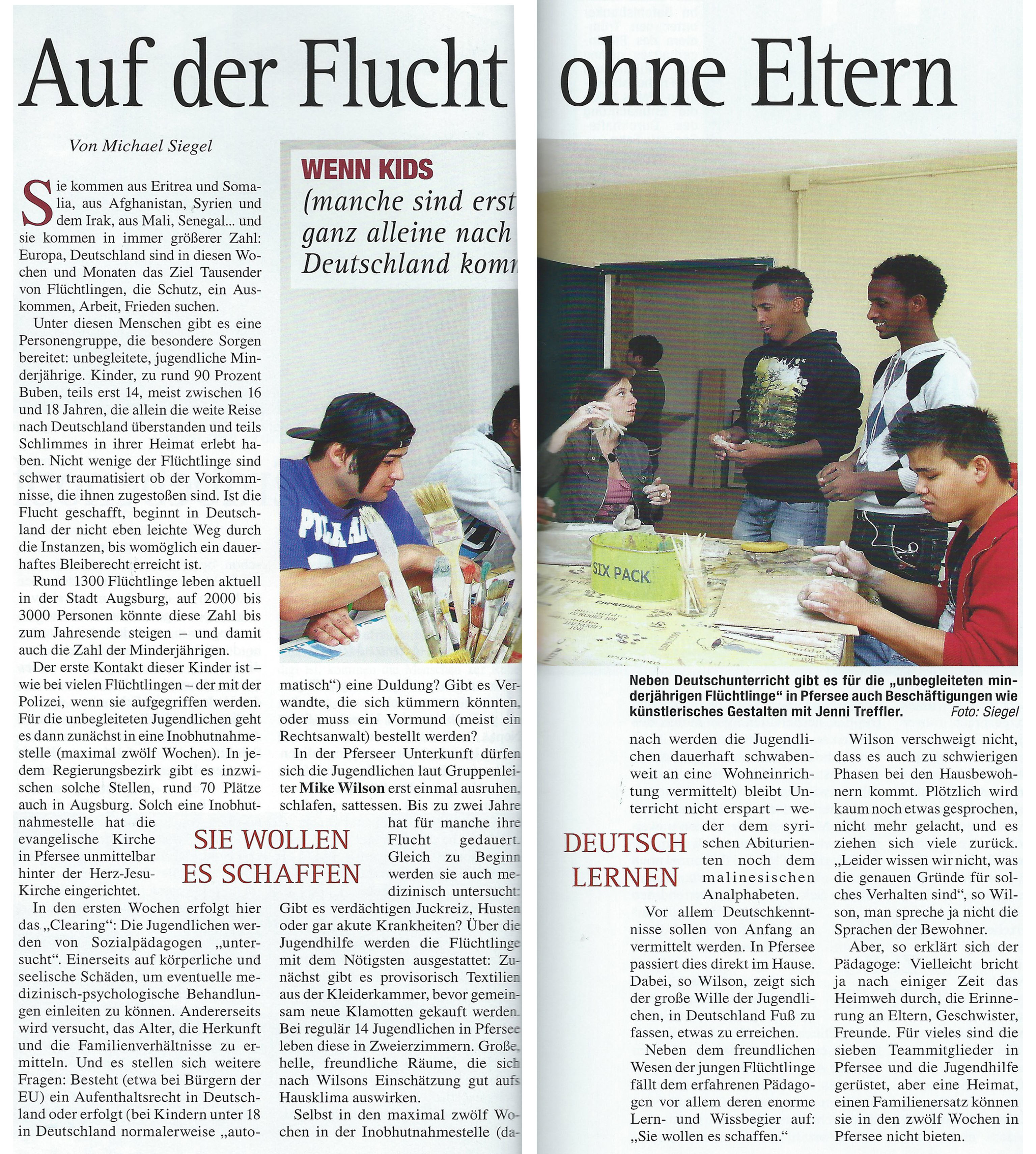 files/bilder/pressespiegel/Augsburg Journal Juni 2015.jpg